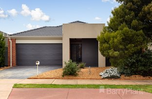 Picture of 68 Brownlow Drive, Point Cook VIC 3030