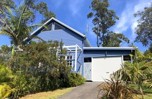 12 Aries Place, Narrawallee NSW 2539