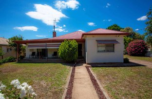 Picture of 4 Ford Street, Wellington NSW 2820