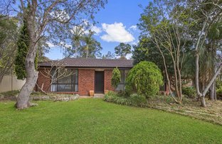 Picture of 2 Cowan Street, Watanobbi NSW 2259