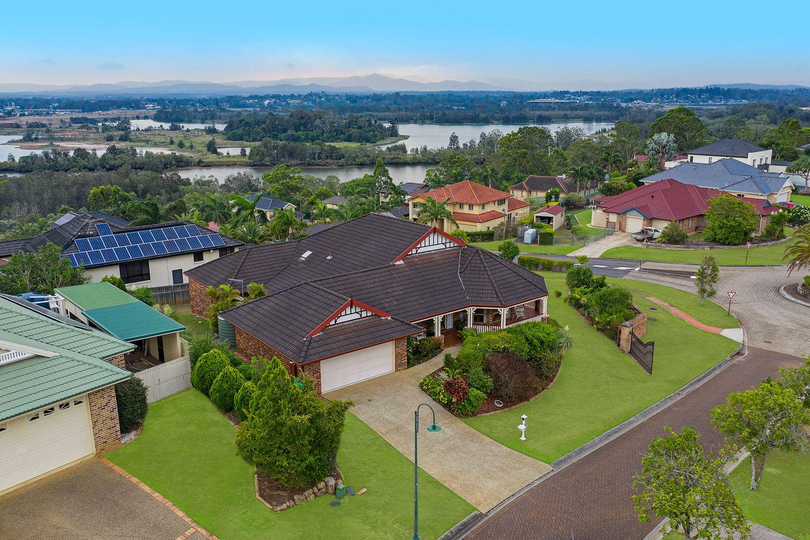 2 Hawkhurst Court, Murrumba Downs QLD 4503, Image 0