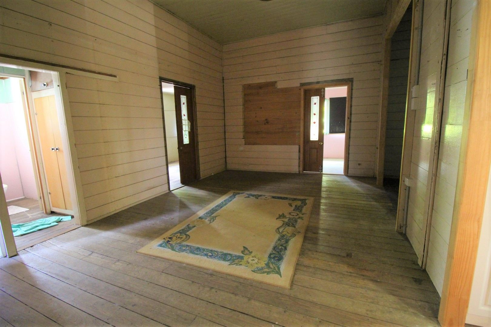 10 Anne Street, Charters Towers City QLD 4820, Image 2