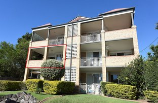 Picture of 4/289 Bradman Avenue, Maroochydore QLD 4558