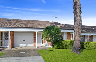 Picture of 3/84 Morts Road, Mortdale NSW 2223