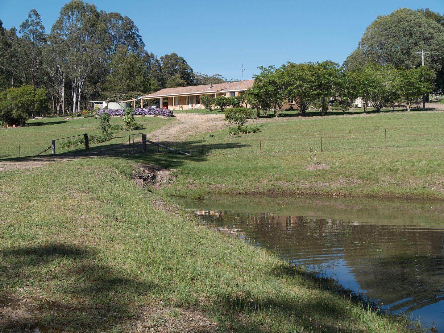 15 Pinnacle Place, Marlee via, Wingham NSW 2429, Image 0