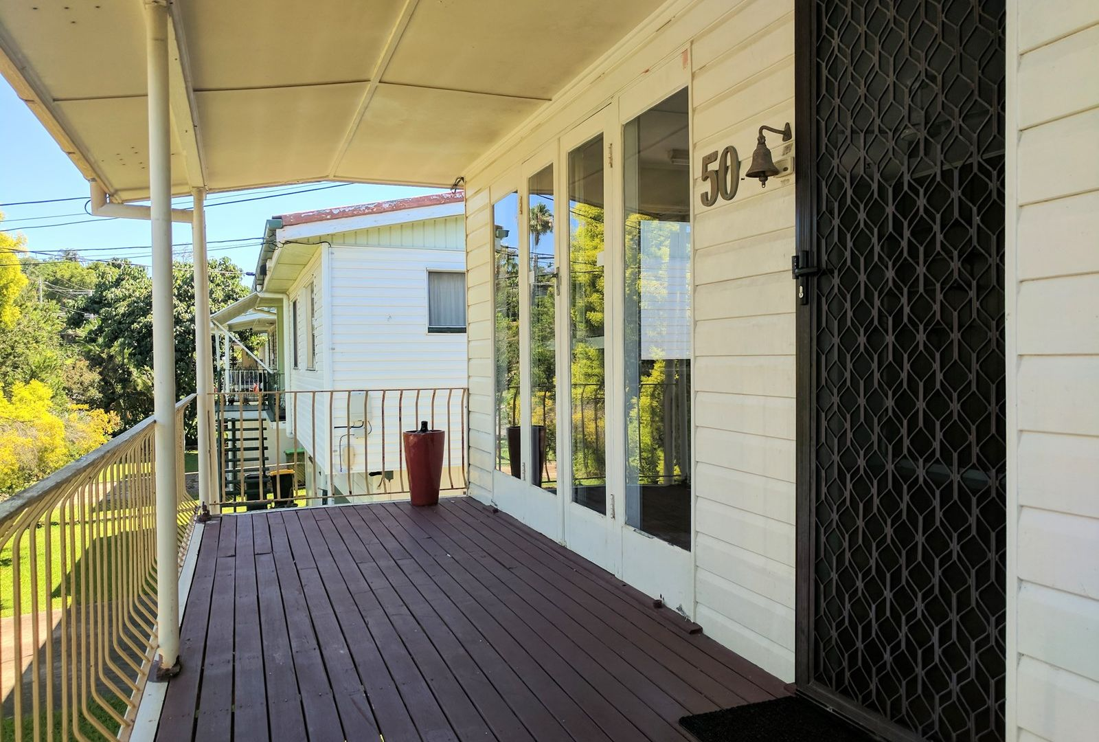 50  Pareena Crescent, Mansfield QLD 4122, Image 1