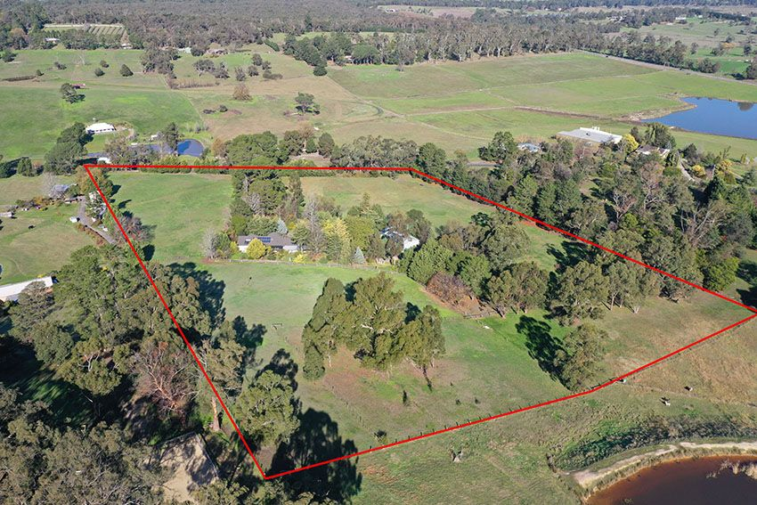 49 Airlie Road, Healesville VIC 3777, Image 0
