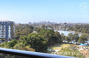 Picture of 1003/6-8 Gertrude St, Wolli Creek NSW 2205