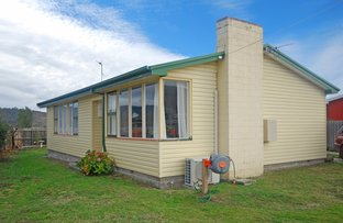 Picture of 3 Talina Place, New Norfolk TAS 7140