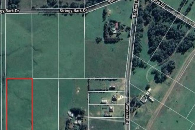 Picture of Section 226 Kent Drive, MILLICENT SA 5280