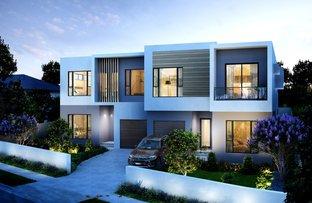 Picture of 107 Jannali Avenue, Jannali NSW 2226