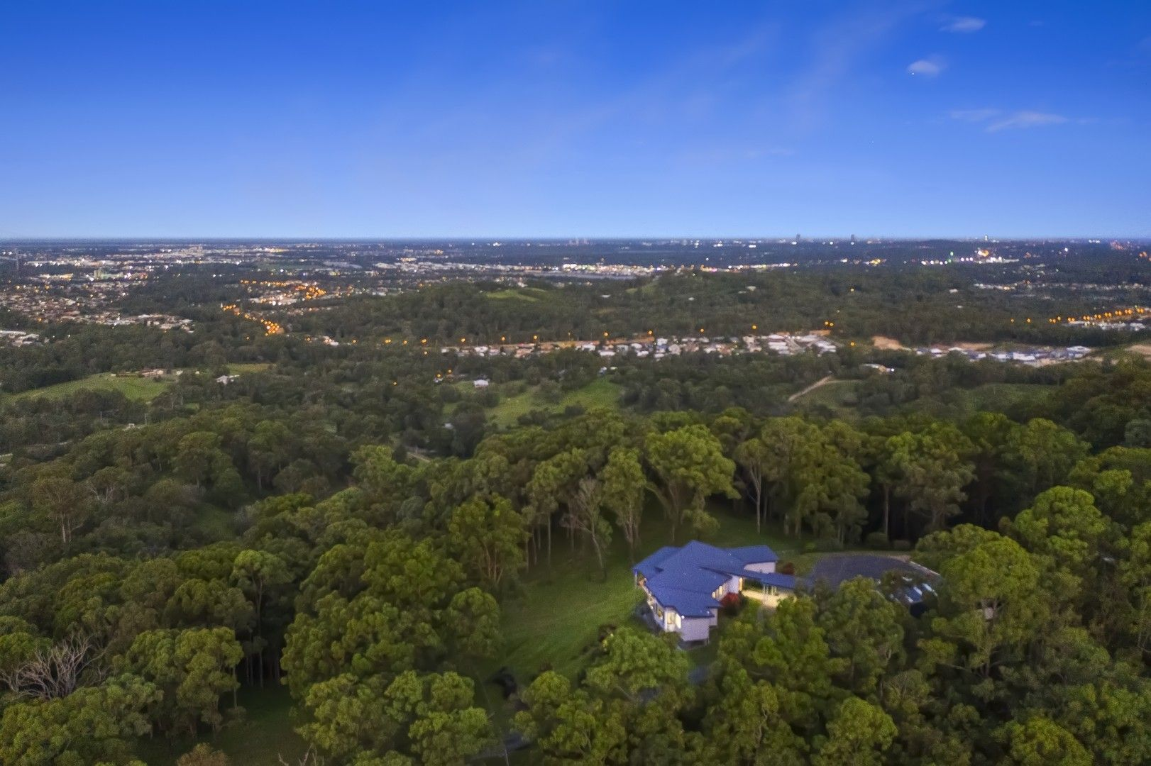 359A Ruffles Road, Willow Vale QLD 4209, Image 0
