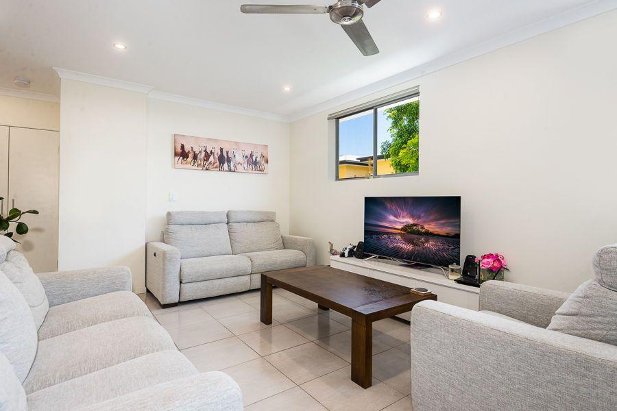 2 bedrooms Apartment / Unit / Flat in 4/22 Dwyer Street NUNDAH QLD, 4012