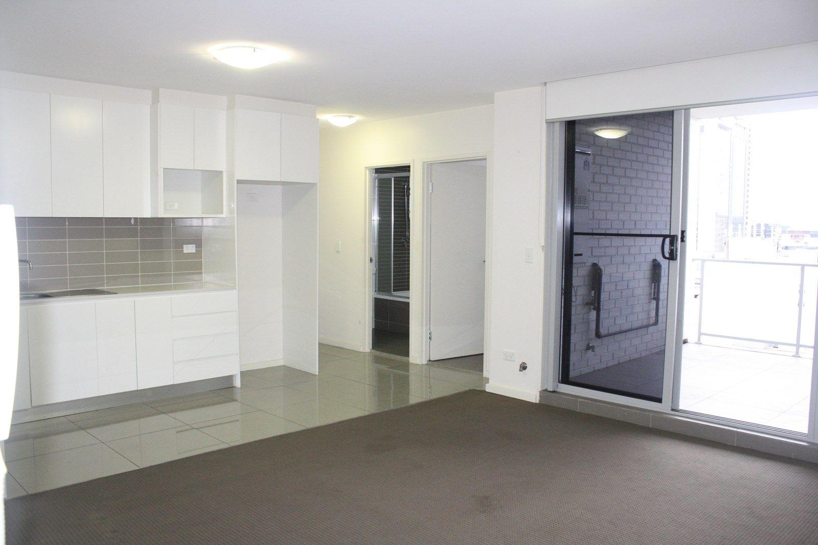 70/29 Campbell Street, Parramatta NSW 2150, Image 2