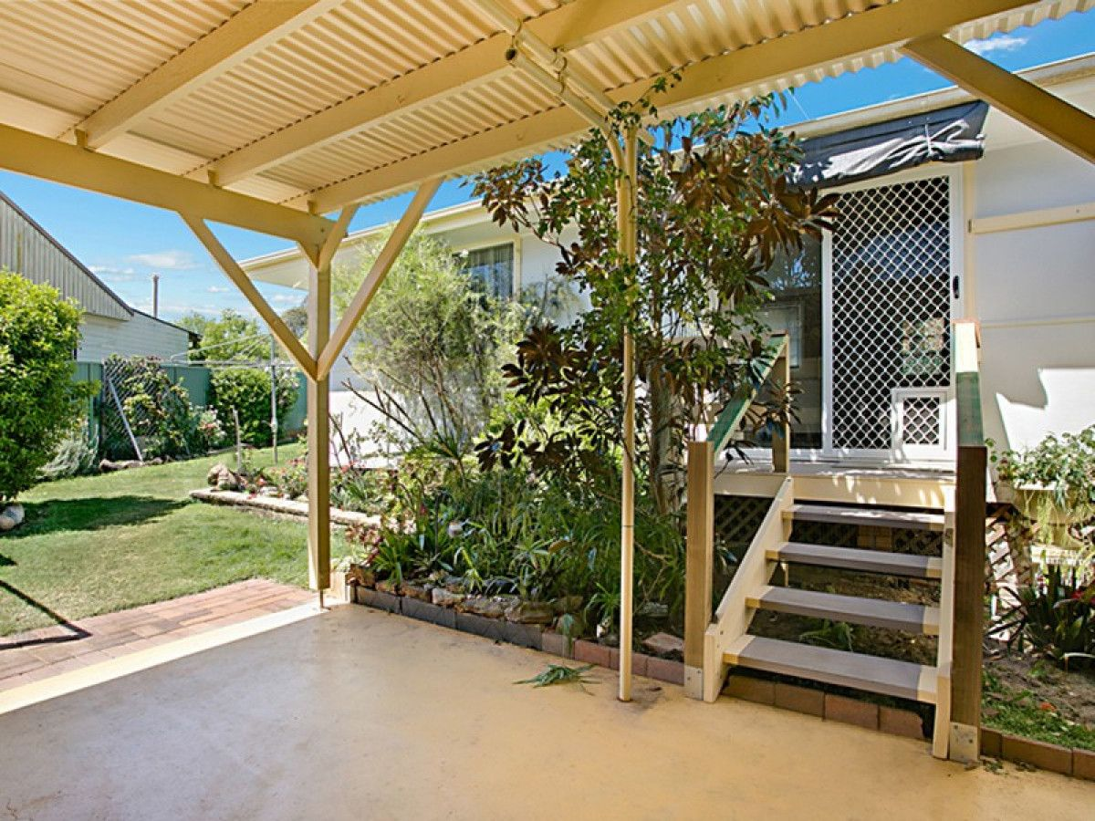 30a Macarthur Road, Elderslie NSW 2570, Image 0
