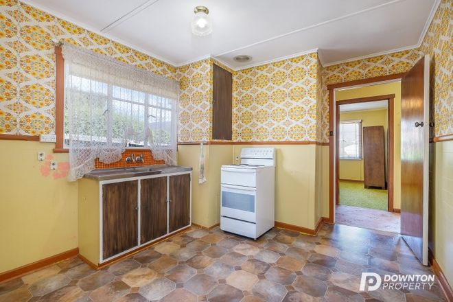 Picture of 151 Tolosa Street, GLENORCHY TAS 7010