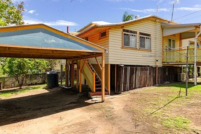 Picture of 29 Mt Crosby Rd, TIVOLI QLD 4305