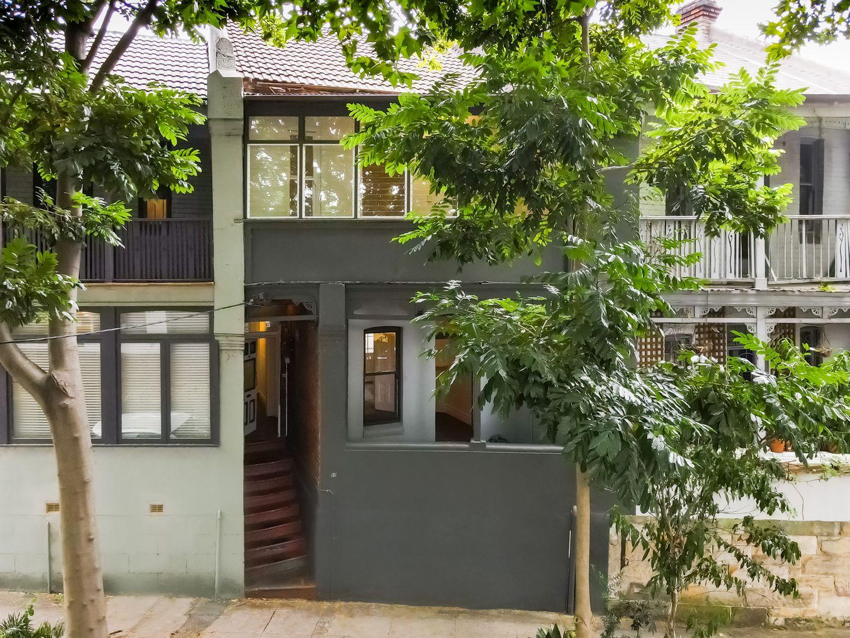50 Neild Avenue, Paddington NSW 2021, Image 0