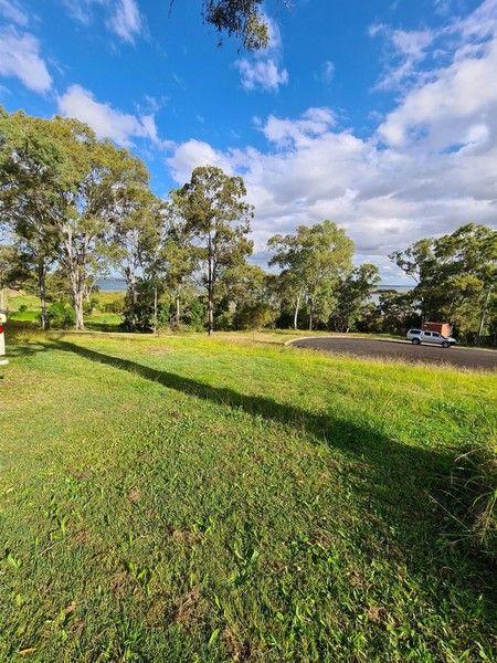 3 Susan Close, River Heads QLD 4655, Image 1