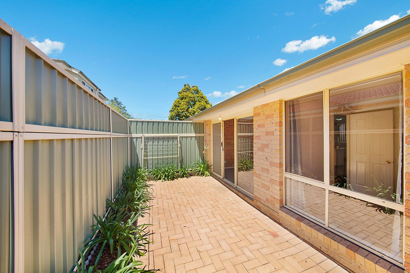 3/16 Wells Street, East Gosford NSW 2250, Image 2