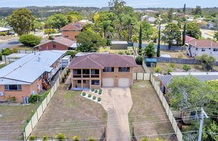 Picture of 4 Milford Street, Redbank Plains QLD 4301