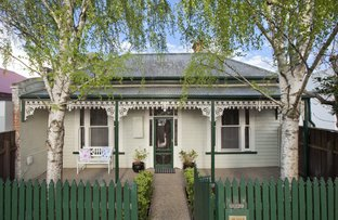115 Pleasant Street, Ballarat Central VIC 3350