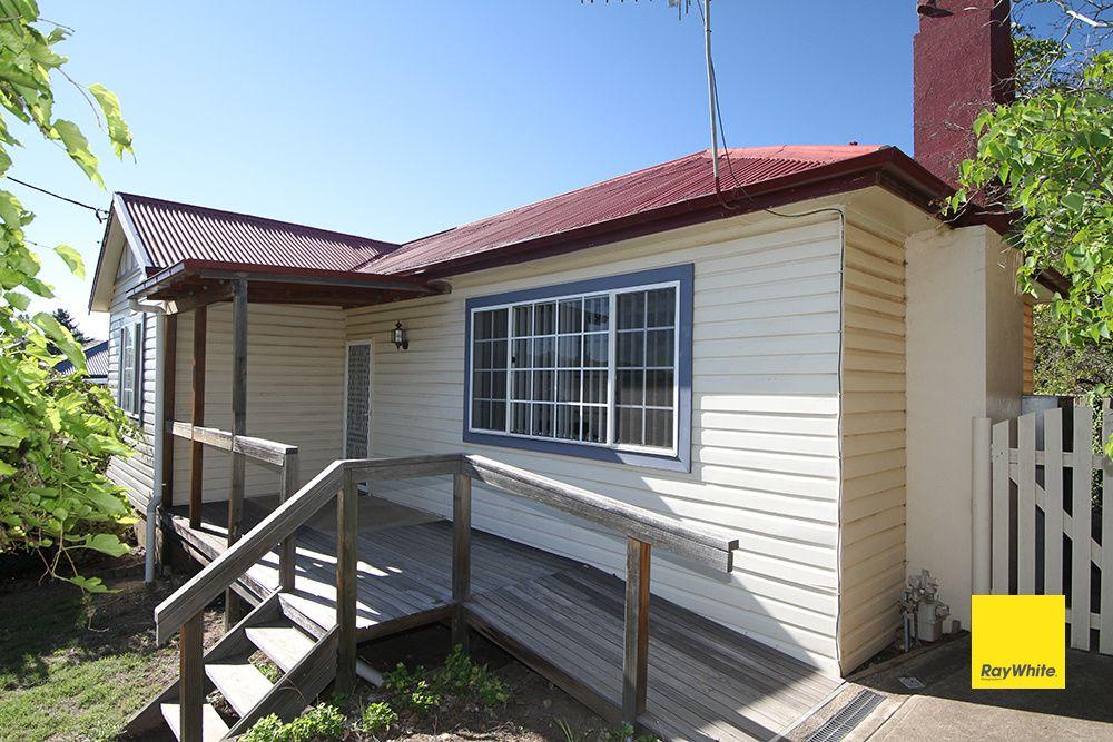 3 Sellar Street, Cooma NSW 2630, Image 2