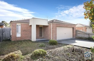 Picture of 28 Grand Central Boulevard, Pakenham VIC 3810