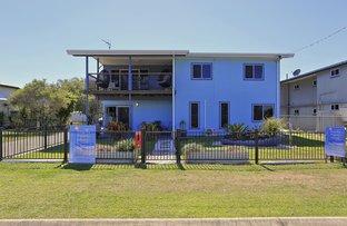 24 Lihs Street, Elliott Heads QLD 4670