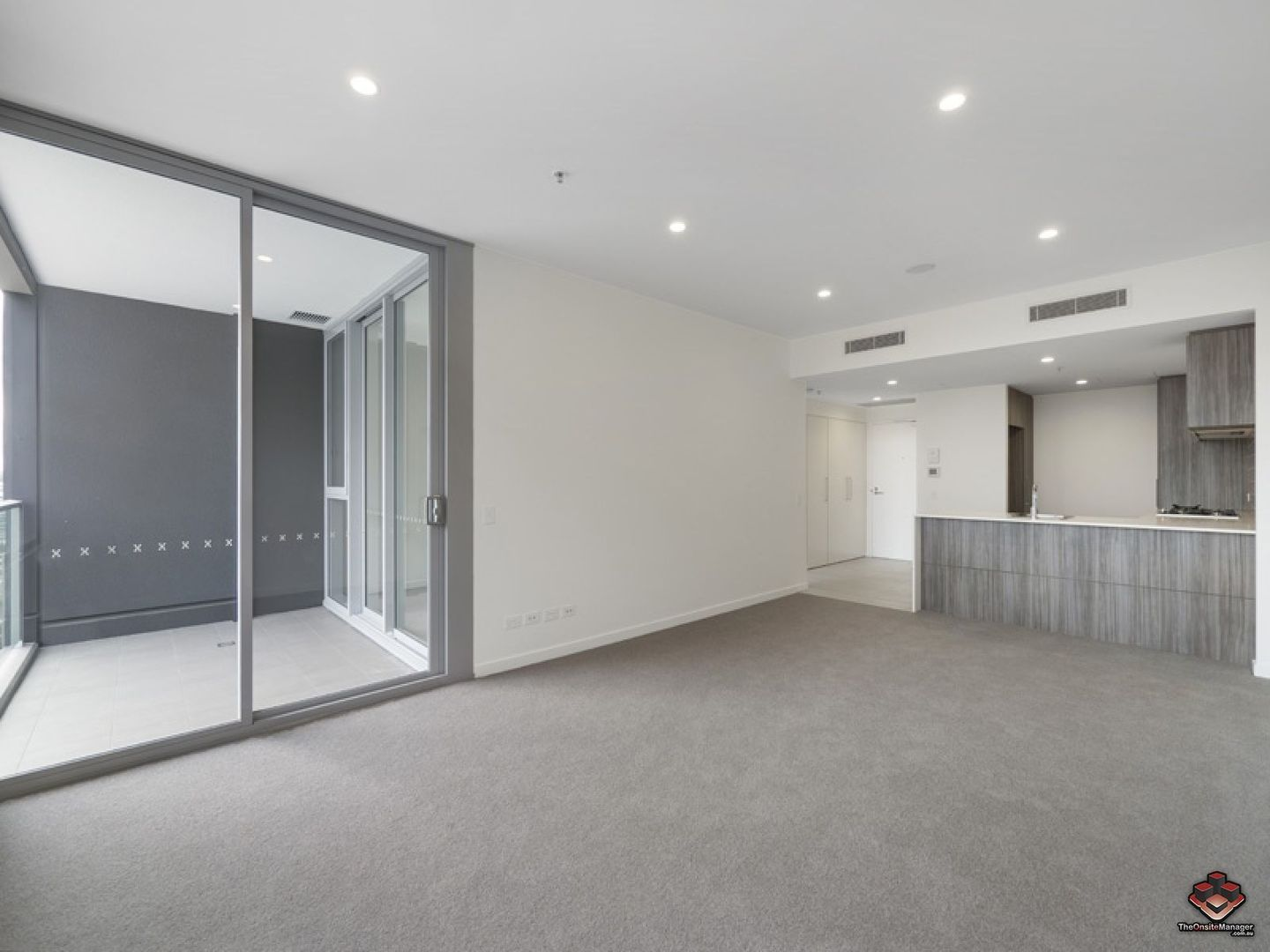 ID:3893934/58 Hope Street, South Brisbane QLD 4101, Image 2