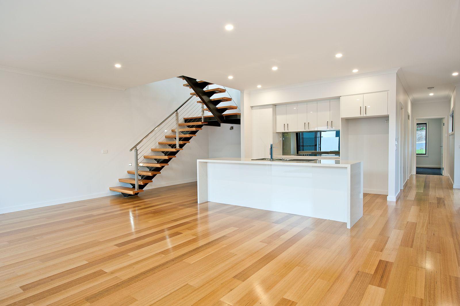 2/736 Peel  Street, Albury NSW 2640, Image 2