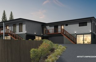 Picture of 6B Goondooloo Dr, Ocean Shores NSW 2483
