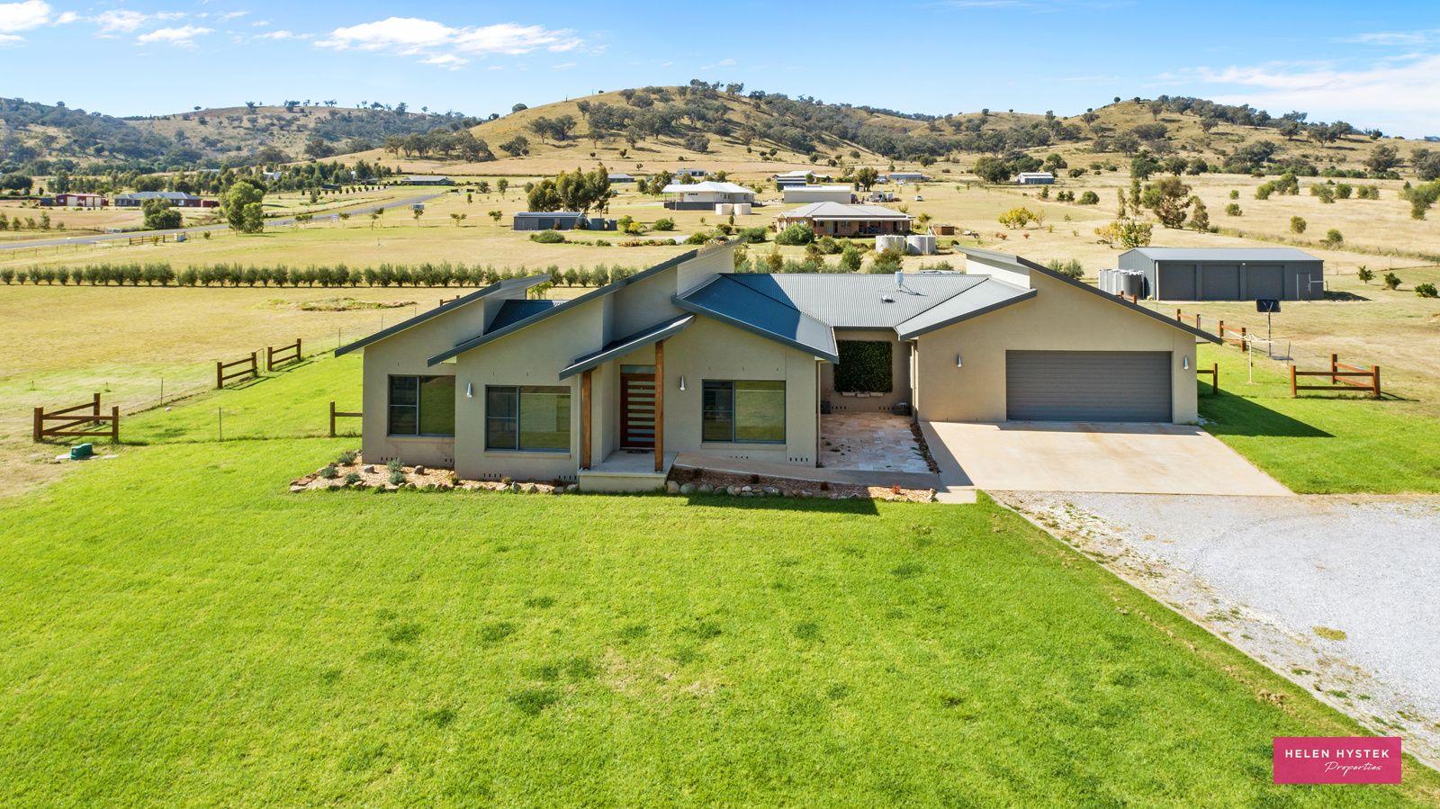 2 Honeyeater Place, Moore Creek NSW 2340, Image 0