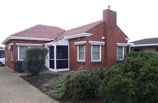 Picture of 25 Farr Street, Woodville North SA 5012