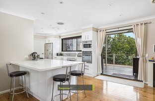Picture of 71 Merindah Road, Baulkham Hills NSW 2153