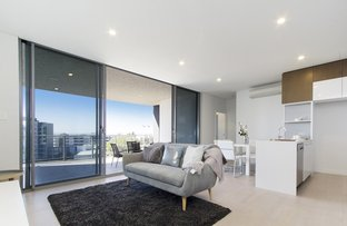 Picture of 20/8 Riversdale Road, Burswood WA 6100
