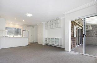 9/57 South Street, Rydalmere NSW 2116