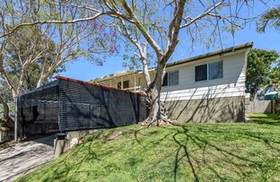 Picture of 21 Aaron Street, Coomera QLD 4209