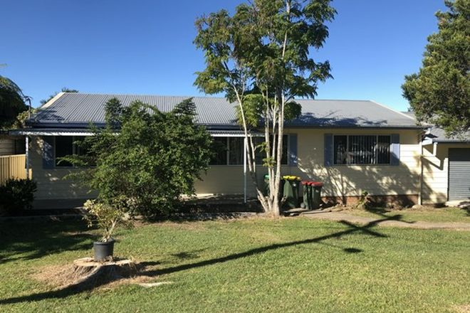 Picture of 5 Bangalow Road, COOPERNOOK NSW 2426