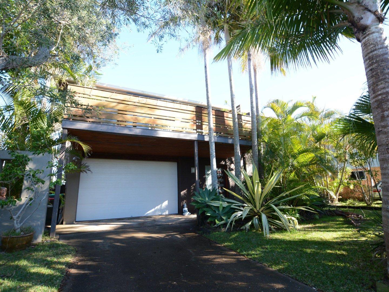 41 Ocean Drive, Wallabi Point NSW 2430, Image 0