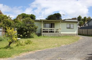 Picture of 63 Phillip Island Road, Surf Beach VIC 3922