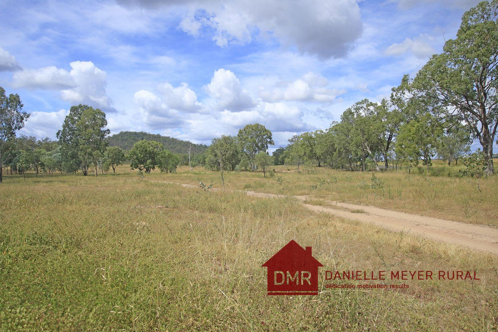 21986 Burnett Highway, Eidsvold QLD 4627, Image 0
