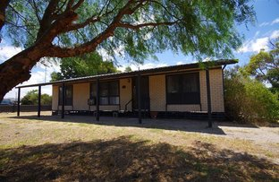 Picture of 1 Anstey Terrace, Coobowie SA 5583
