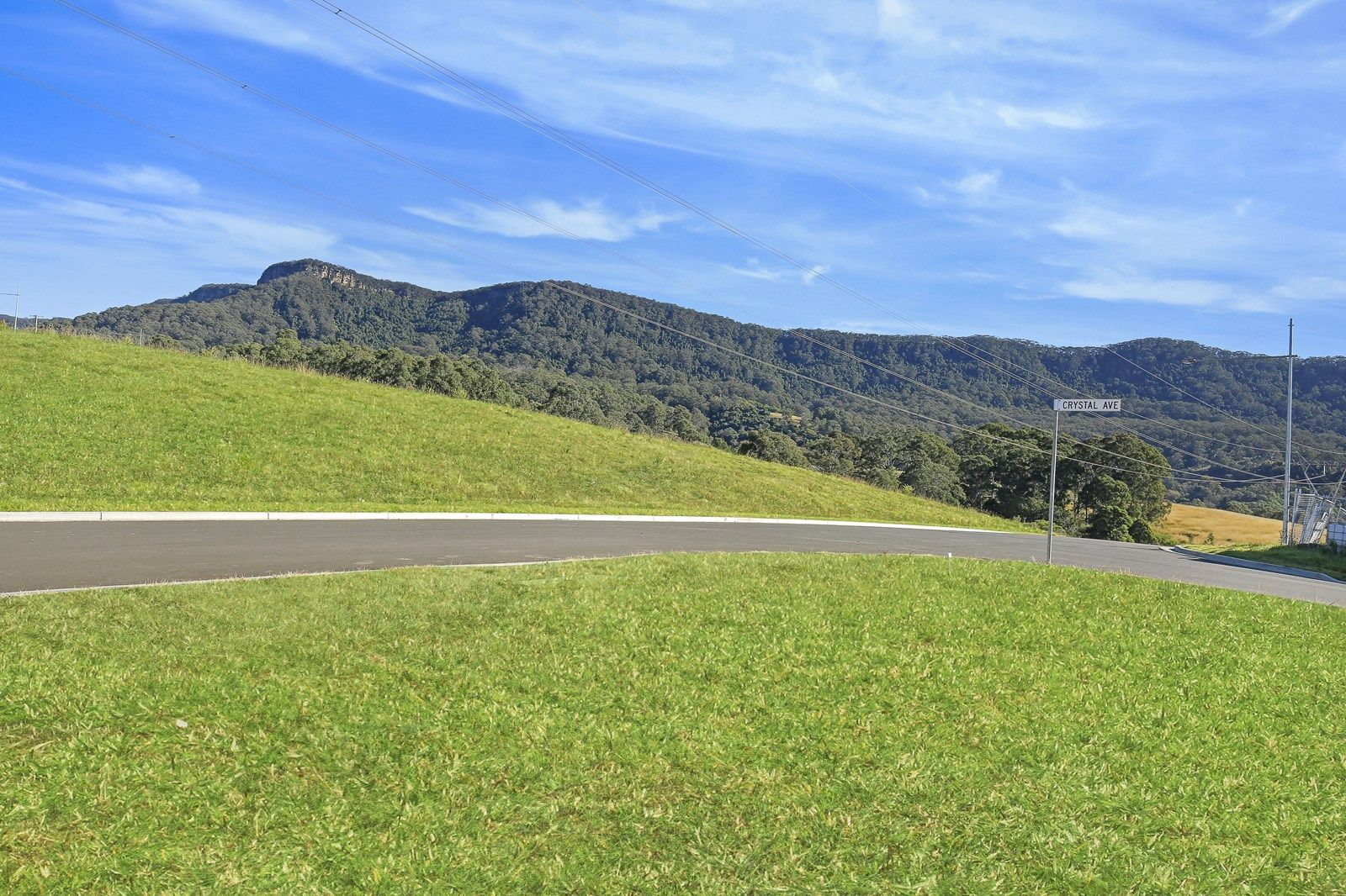 41 Crystal Avenue, Horsley NSW 2530, Image 1