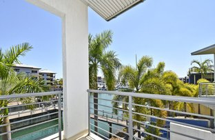 Picture of 1/80 O'Ferrals Road, Bayview NT 0820