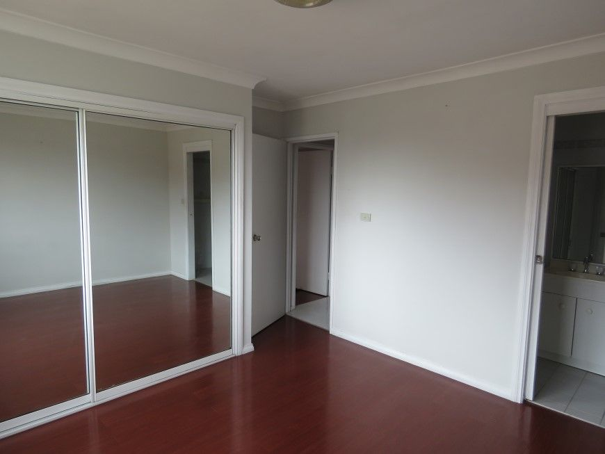 3/64 Cabramatta Road East, Cabramatta NSW 2166, Image 2