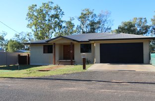 Picture of Lot 44 Burcher Street, Charleville QLD 4470