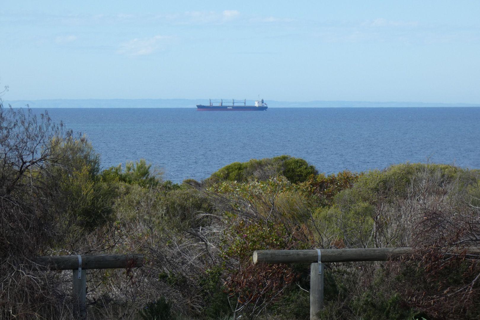 35 Esplanade, Wool Bay SA 5575, Image 2