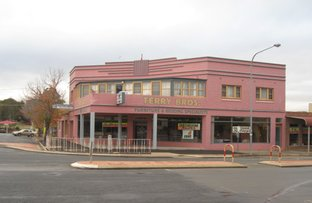 Picture of 248/250 Boorowa Street, Young NSW 2594