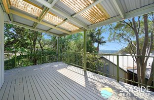 Picture of 7 James Court, Buderim QLD 4556